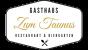 Gasthaus-zum-Taunus-Header-Logo-1280x720
