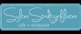 Logo-SSG-2012-Petrol_350-300x127