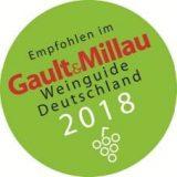 gault_millau_2018