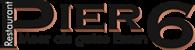 logo_pier6_250