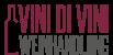 logo_vinidivini (1)