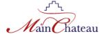 mainchat_logo_web-1