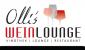 olli_s-weinlounge-logo
